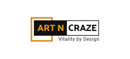 web design and seo artncraze