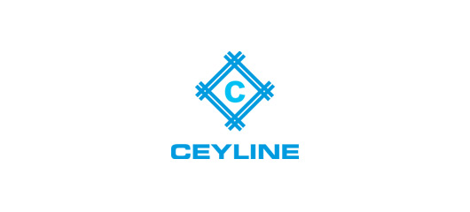 Ceycoder Project Ceyline Group