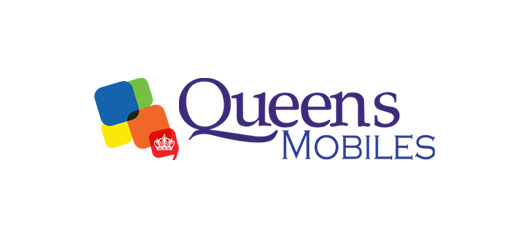 Ceycoder Projects Queens Mobile