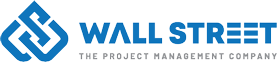 Ceycoder Client - Wall Street